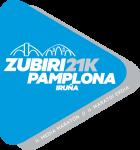 logo II zubiri-pamplona